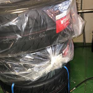 86 ZN6 2019/2  GT  Limitedのカスタム事例画像 ヒロ CUNEさんの2019年12月31日14:36の投稿