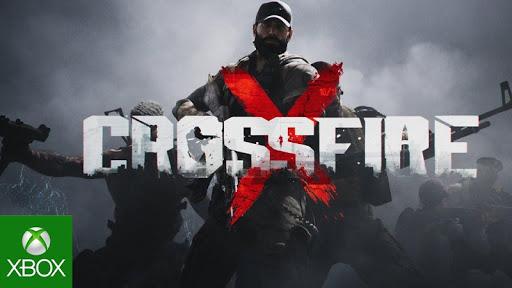 crossfire zp 1.1 screenshots 2