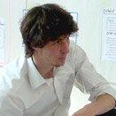 Maxime Basset