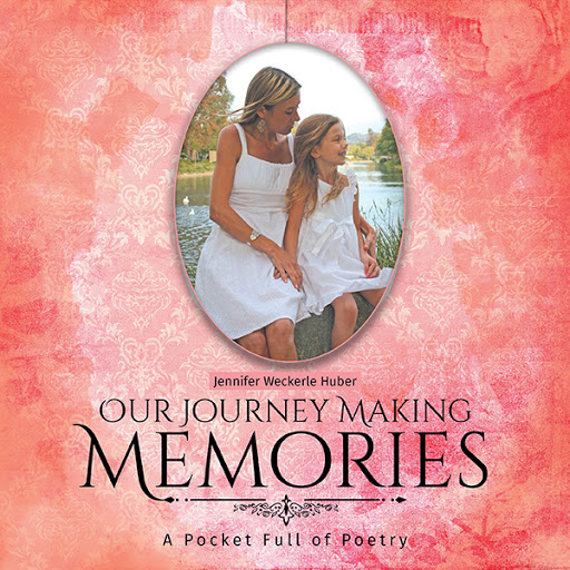Our Journey Making Memories cover