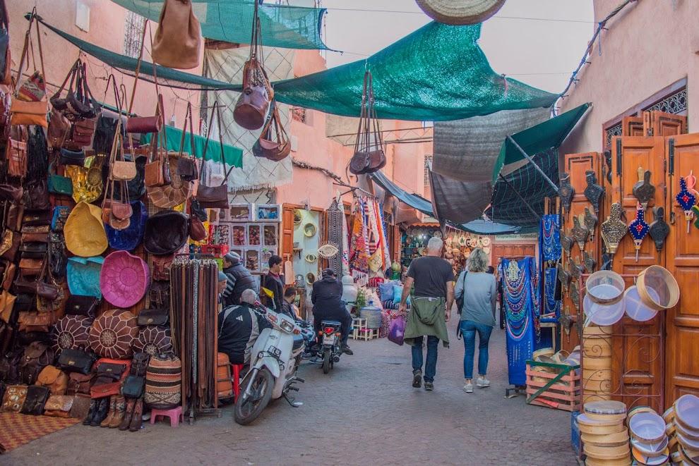 doen-in-marokko