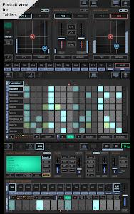 G-Stomper Rhythm 5.8.4.1