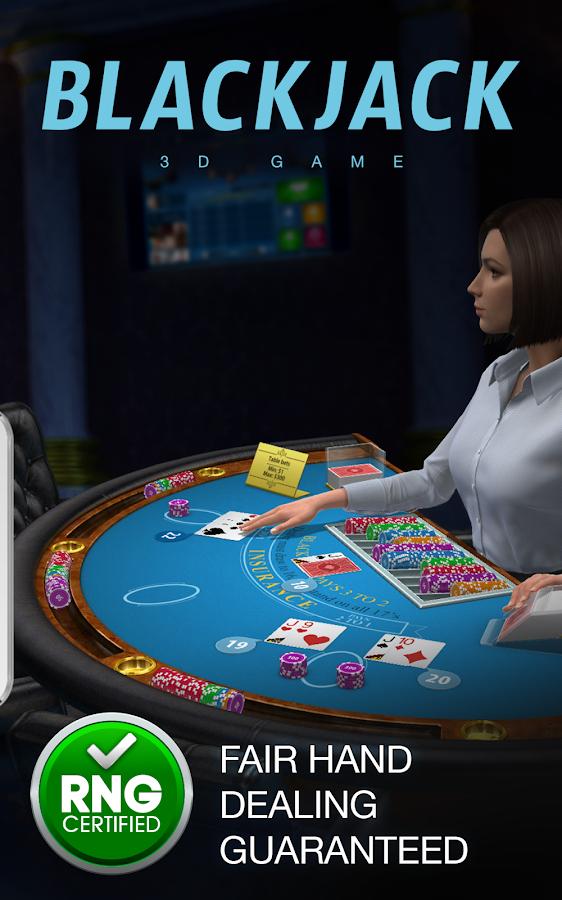 online casino mit google play bezahlen