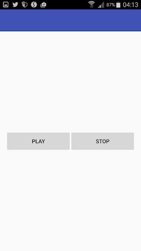 Download Aksyon Radyo Iloilo 720khz Google Play Softwares