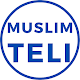 Muslim Teli Contact Book Download for PC Windows 10/8/7