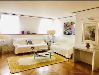 Appartement Paris 8ème (75008)