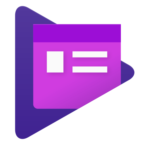 Google Play Newsstand app (apk) free download for Android/PC/Windows