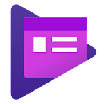 Google Play Newsstand v3.5.3 build 2016042754