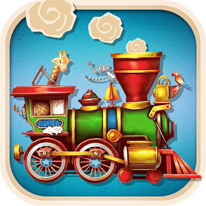 Ticket to Ride: First Journey APK Cracked Download