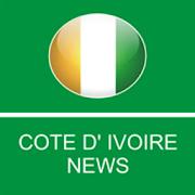 Cote D'ivoire News