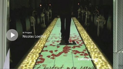 W Project Loeillot
