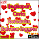 Ungkapan Cinta Romantis Bahasa Inggris Download on Windows