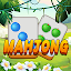 Mahjong Puzzle icon