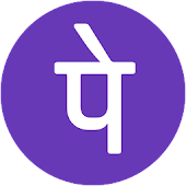 PhonePe – Money Transfer, Recharge & Bill Payment