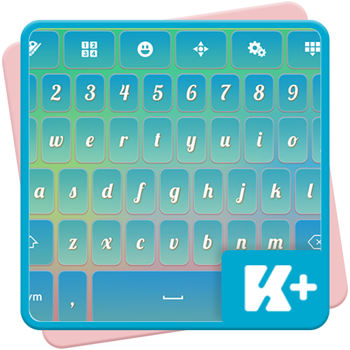 Colors Keyboard (app)