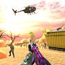 com.shootinggames.armybattleroyale