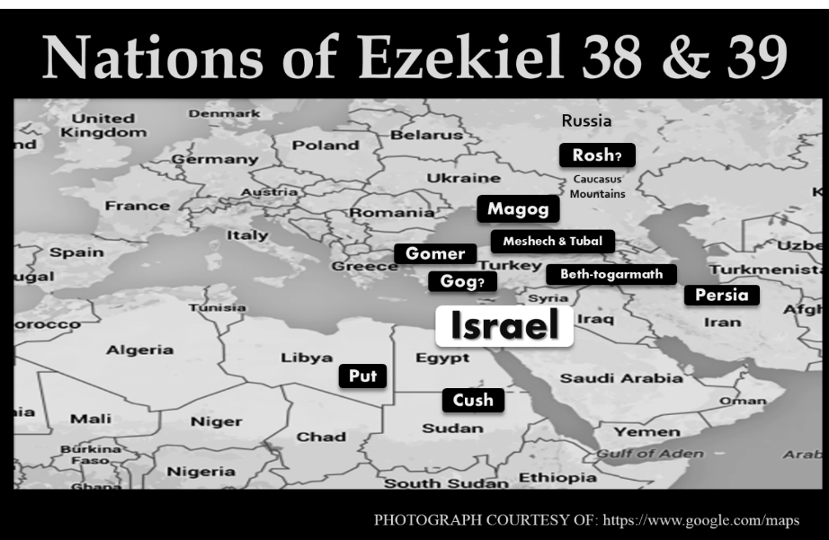 C:\Users\James\Documents\Endless Hope or Hopeless End\Endless Hope Pictures & Charts\Ezekiel 38 and 39.png