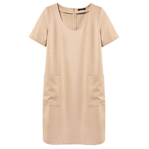 پیراهن زنانه اسمارا کد mesbp205