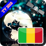 TV Mali
