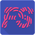 FingerSecurity icon