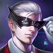 I Am Hero: Crypto Battles [Mega Mod] APK Free Download