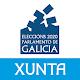 Eleccións ao Parlamento de Galicia 2020 Download for PC