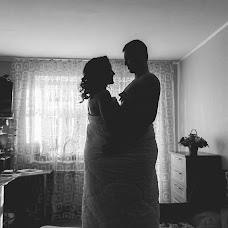 Wedding photographer Anna Lapteva (AnnLapteva). Photo of 12.12.2015