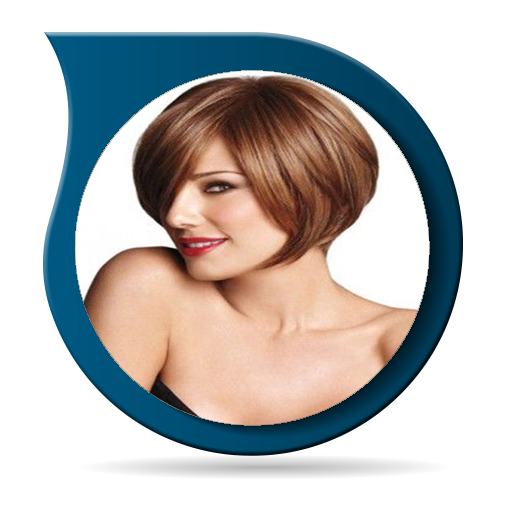 Beautiful Bob Hairstyles Apps On Google Play