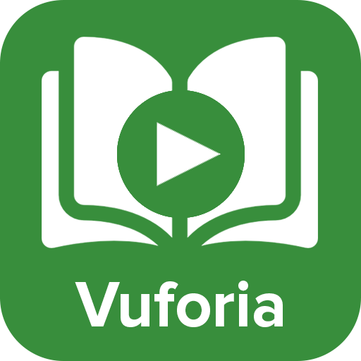 Learn Vuforia : Video Tutorials – Apps on Google Play