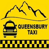 Queensbury Taxicab & Limousine