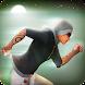 Sky Dancer Run - Running Game image