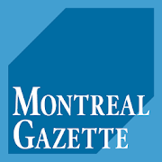 Montreal Gazette – News, Business, Sports & More