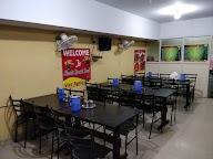 Thalassery Mess photo 2