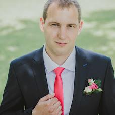 Wedding photographer Dmitriy Gusalov (dimagusalov). Photo of 17.07.2016