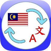 Malay Translator