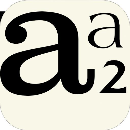 aa smart (game)