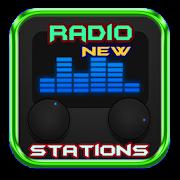 Colombia Radio FM free 2018