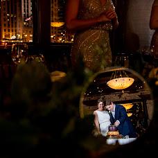 Wedding photographer Victoria Sprung (sprungphoto). Photo of 01.04.2018