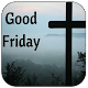 Good Friday Quotes and Wishes 2020 for PC Windows 10/8/7