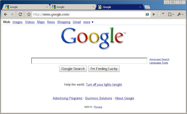 Google chrome free download for windows 98