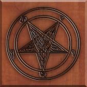 HellBox ,Spirit box