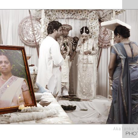 Wedding photographer Akalanka Lahiru (AkalankaLahiru). Photo of 01.12.2016