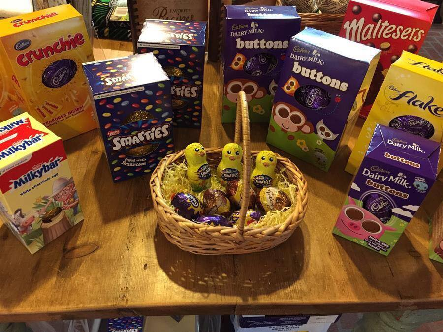 Cadburys Eggs.jpg