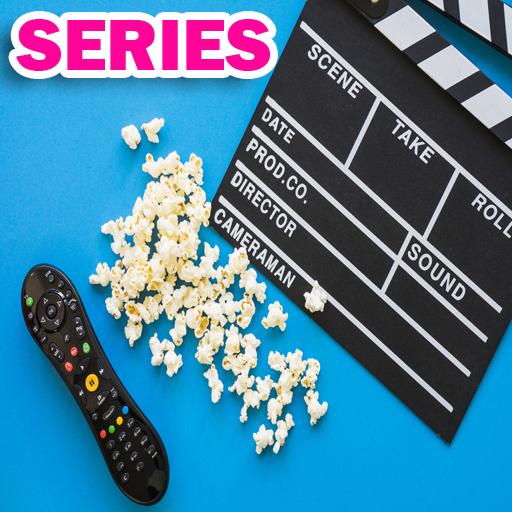 Series en español gratis