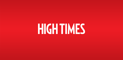 High Times TV .APK Preview 0