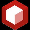 Augment - Réalité Augmentée 3D icon