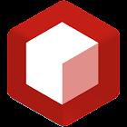 Augment - 3D 拡張現実 icon