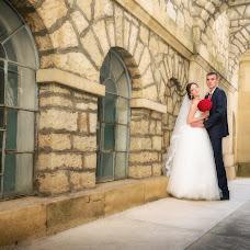 Wedding photographer Yuriy Tyumencev (tywed). Photo of 26.01.2016