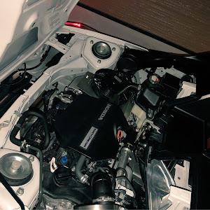 S660  平成27年式ベースグレードβ6MT雲井モータースチューンドカーのカスタム事例画像 まる草GDBさんの2018年12月09日18:05の投稿