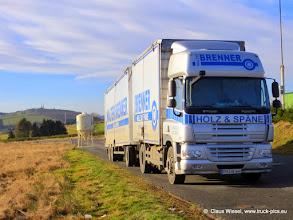 Photo: www.truck-pics.eu *** Claus Wiesel